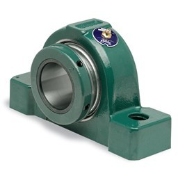 S-2000 Spherical Roller Bearings