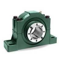 ISAF Spherical Roller Bearings