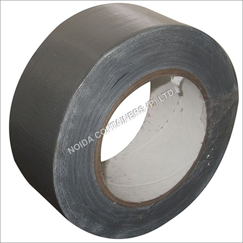 Ducting Tapes
