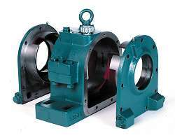 HFO Plummer Block Bearings