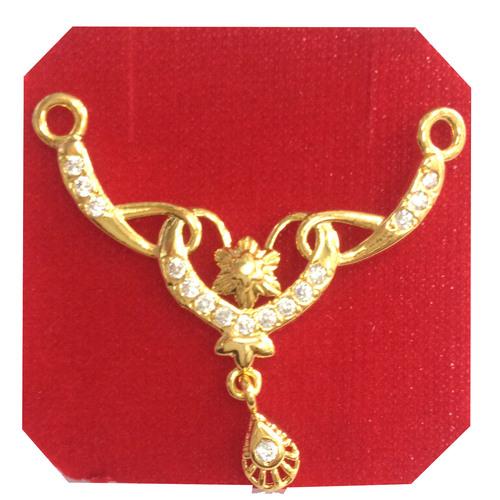 Inexpencive Jewelery
