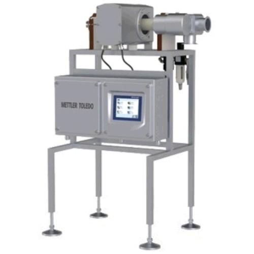Pipeline Liquid, Paste & Slurry Metal Detectors