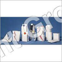 Water Based Inks for Aseptic Packaging