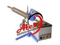 Rotary Vacuum Buchi Evaporator