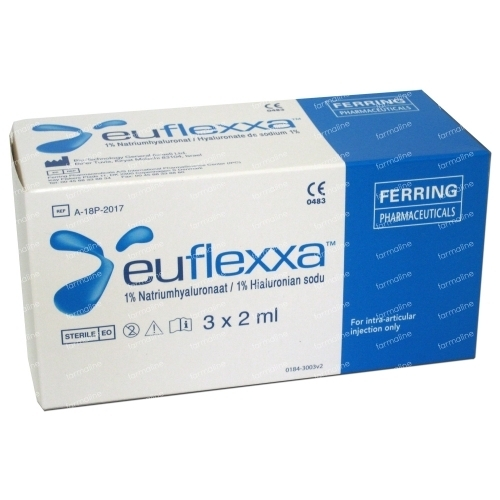 Hormonal Injections & Tablets