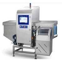 Packaged Product X-Ray Inspection Systems