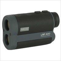 Hawke LRF 400 Laser Range Finder