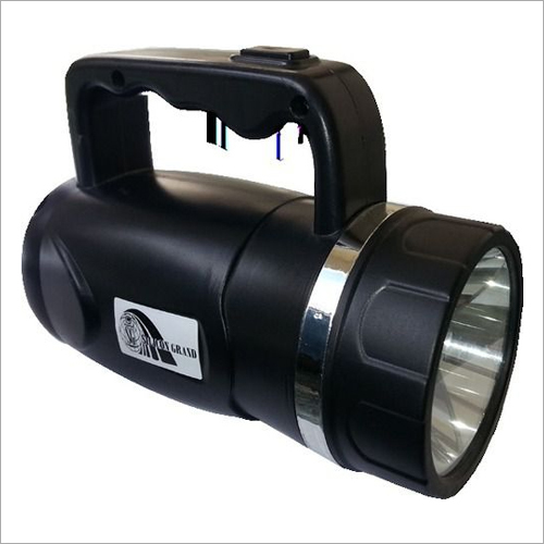 LED Search Light 10 watt CREE American LED
