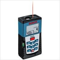 Laser Distance Finder
