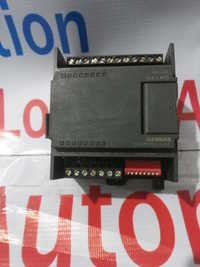 SIEMENS S7 200 MODULE 6ES7 231-7PB22-0XA0