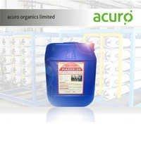 高酸度值的RO Antiscalants