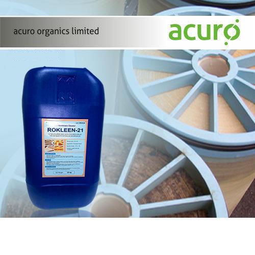 Low PH RO Membrane Cleaner