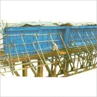 Shuttering Products