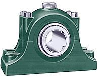 Special Duty Tapered Roller Bearings