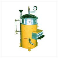 Electrical Boilers