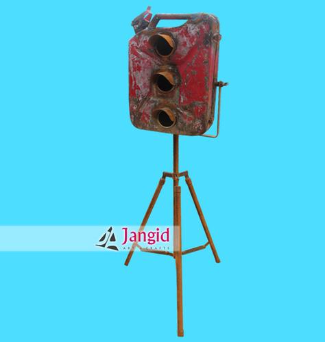 Vintage Lamp and Lighting
