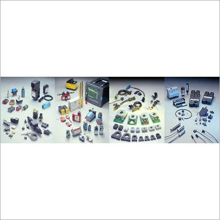 Aerospace & Defense Products