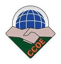 CCOE Approval