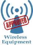 Wireless Product Approval