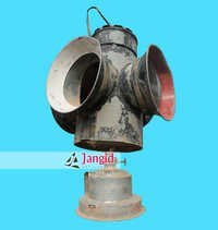 Indian Antique kerosene lanterns for Hotels