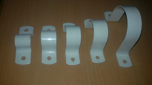 UPVC Pipe Clamp