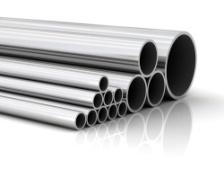 Metal Testing Solution