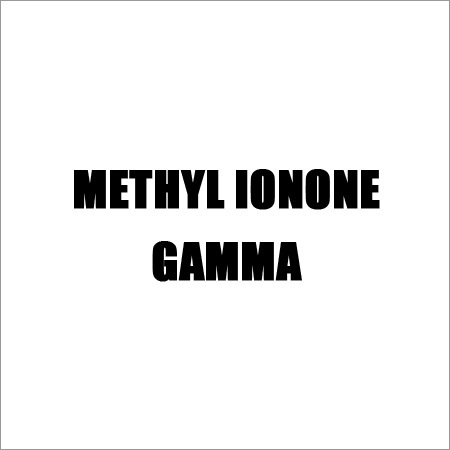 Methyl Ionone Gamma