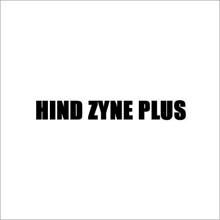 Hind Zyne Plus