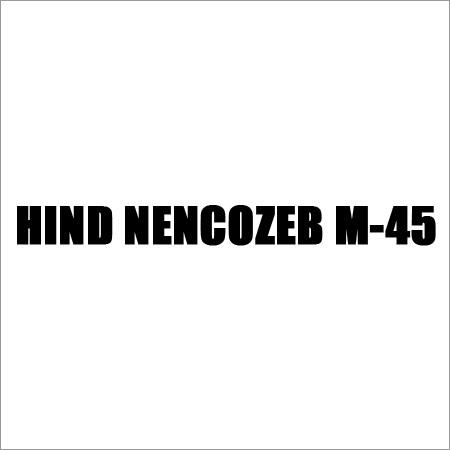 Hind Nencozeb M-45