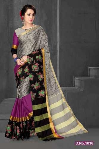 ab8c56d572 buy south silk saree catalogs @ sethnic wholesale store under RS 800