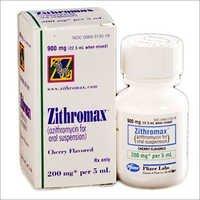 Antibiotic Medicine