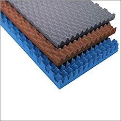 Polyurethane Insulation System