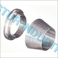 Tube Fitting Ferrule