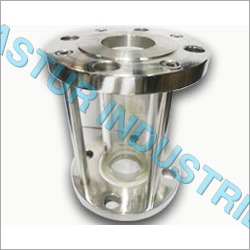 Stainless Steel Sight View Glass