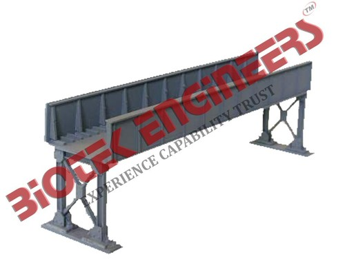 Plate Girder Bridge