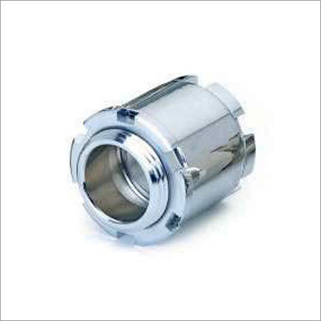 Marine Use Watertight Cable Gland