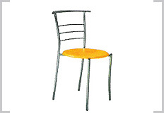 Dining Chairs in Delhi