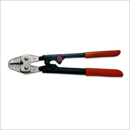 Hexpress B 16 Crimping Tool