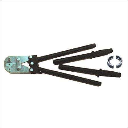 Hexpress G 400 Crimping Tool