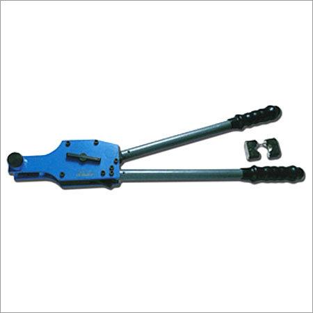 Hexpress G1 400 Crimping Tool