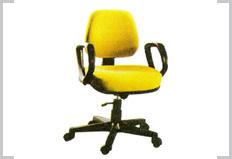 Wholesale Chair in Delhi
