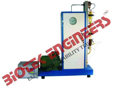 European Diesel Injector