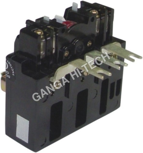 Over Load Relay