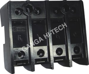 Switchgear Moulding Product