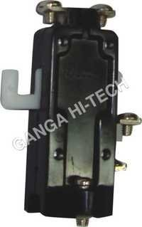 Electrical Switchgear Spare Parts