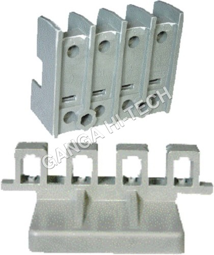 Power Contactor Parts