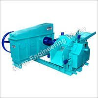 Sugar Cane Crusher Machine (Kiran NO: 5.5)