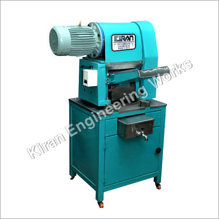 Stainless Steel Sugarcane Machine