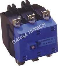 Contactor GL2 Type
