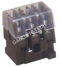 Motor Control Contactor